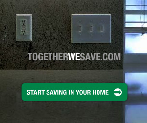 Click here and start saving money on your electric bill.
